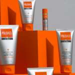 Polished Collection: Ryan Seacrest Launching Men's Skin-Care Line