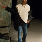 Hood By Air's Shayne Oliver To Collaborate With Helmut Lang For Special Project