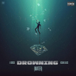 "New Music: A Boogie Feat. Kodak Black ""Drowning (Water)"""