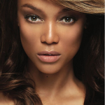 Tyra Banks Returning As Host Of VH1's 'America's Next Top Model'