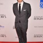 Josh Schulman Leaving Bergdorf Goodman; Headed To A Multinational Fashion Company