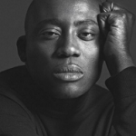 Edward Enninful Appointed Editor-In-Chief Of British Vogue
