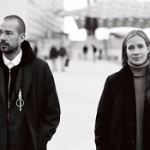 Fashion News: Luke, Lucie Meier Are Now The Creative Directors At Jil Sander
