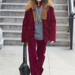 Marc Jacobs May Step Back From His Namesake Brand