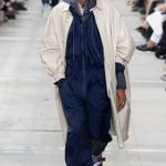 Kim Jones Is Leaving Louis Vuitton