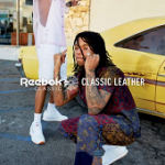 Rae Sremmurd Inks Reebok Deal; Are The Newest Faces Of The Classic Leather Campaign