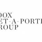 Yoox Net-A-Porter Shares Are Up 8 Percent; Alibaba Interest