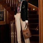 Ralph Lauren To Show In Bedford, New York During NYFW