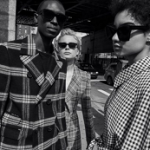 Pictorial: Virgil Abloh's Off-White x Warby Parker Sunglasses