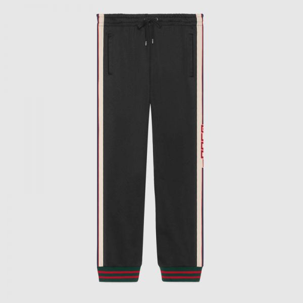 gucci outfits. take a look at his stylish outfits below. gucci t