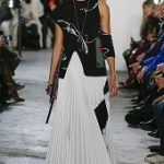"Proenza Schouler Launches ""Sister"" Collection"