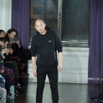 Jason Wu Is Launching Lifestyle Products At New York Fashion Week