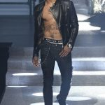 Creating For The New Generation Of Cool Kids: Cordell Broadus Takes NYFW By Storm