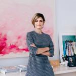 Cindi Leive Is Leaving Glamour Magazine
