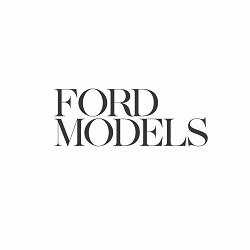 Model Agency News: Ford Rebrands With The Assistant Of Famed Art Director  Fabien Baron U2013 Dmfashionbook.com