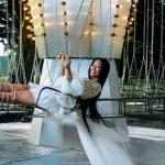 Holiday 2017 Campaign: Nicki Minaj For H&M