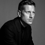 Paul Andrew Named Creative Director Of Women's Collection At Salvatore Ferragamo