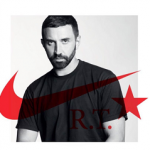 Riccardo Tisci Announces A New Collaboration With Nike's Basketball Division