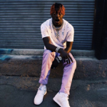 Sneaker News: Lil Yachty Inks Partnership With Reebok
