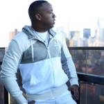Yo Gotti Signs With Puma; Is The Brand's New Ambassador