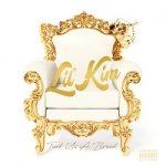 """New Music: Lil' Kim """"Took Us A Break"""""""
