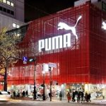 Puma To Open Store On Fifth Avenue, Across From Saks