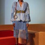 Diane Von Furstenburg Japanese Partnership Ends, Will Close All Stores
