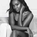 Beauty News: Aja Naomi King is the newest face of L'Oréal Paris