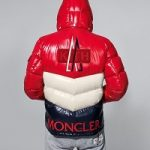 Just In Time For The Holidays: Moncler And Kith To Launch Exclusive Collaborative Collection