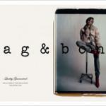 Fashion News: Johanna Murphy Exits Rag & Bone