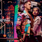 Beauty News: Designer Jeremy Scott Is Collaborating With Mac Cosmetics