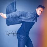 Photoshoot: Fashion Model Tynan Leachman By Joem Bayawa