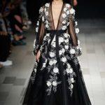 New York Fashion Week: Marchesa Cancels Runway Show