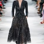 Stella McCartney, Alberta Ferretti To Show Women's & Men's Collections At Milan Men's Fashion Week