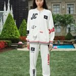 Juicy Couture To Show At NYFW