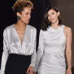 Fashion News: Michelle Ochs To Exit Cushnie et Ochs