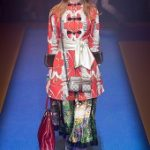 Gucci Will Cruise To Arles For 2019 Show