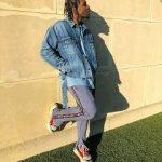 Style Diary: Pusha T Wears Balenciaga, Rebels To Dons, Camiel Fortgens, John Elliott, Carhartt Wip, Chanel & J.W. Anderson