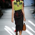 Prada Will Cruise To New York For 2019 Show