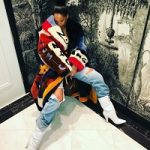 DONOVAN'S EXCLUSIVE: Rihanna Expands Her Forever Growing Empire; Readying Luxury House With LVMH