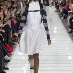 Louis Vuitton To Stage Cruise Show At Fondation Maeght On May 28