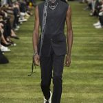 IT'S OFFICIAL: Dior Confirms Kim Jones Is Dior Homme's New Artistic Director