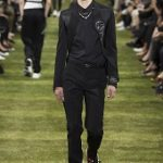 BREAKING NEWS: Kris Van Assche Is Leaving Dior Homme; Former Louis Vuitton Artistic Director Kim Jones Is His Successor