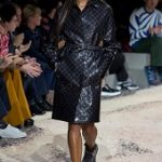 Naomi Campbell Will Be Honor By Essence Magazine At New York Fashion Week