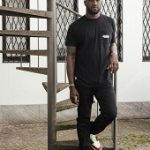 CONFIRMED! Louis Vuitton Hires Virgil Abloh As It New Men's Artistic Director; Will Show His First Collection In June