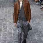 Haider Ackermann Out At Berluti; Kris Van Assche Could Take On The Role