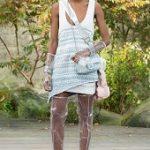 FAKE NEWS: Bernard Arnault Denies Rumor Of LVMH Bid For Chanel