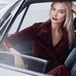 Beauty News: Karlie Kloss Is Estée Lauder Latest Global Ambassador; First Campaign Drops In July