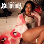"New Visual: Remy Ma Ft. A Boogie Wit Da Hoodie ""Company"""