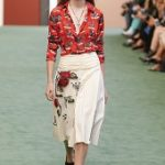 Chinese Company Icicle Fashion Group Rumored To Buy French House Carven